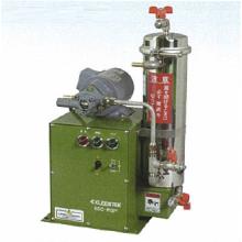 静電気浄油装置 静電浄油機 EDC 製品画像