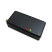200mW UHF帯RFIDリーダライタ UCS-200f-J2 製品画像