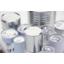 缶用シーリングコンパウンド 製品画像