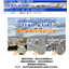 ZERO-KAIRI-A10kg 18kg貝殻の除去と錆取り   製品画像