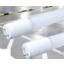 駐車場・倉庫専用直管型LED照明『Reach Parking』 製品画像