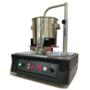 容器回転式小型高粘度撹拌機☆MINAMAZE(ミニマゼ) 製品画像