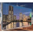 デジタルサイネージ『SIGNEON』 製品画像