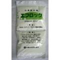白華防止剤『エフロック』 製品画像