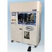 ISO16232準拠。クリーンネスキャビネット『PCCシリーズ』 製品画像
