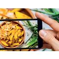 【特集】食をソーシャルに 製品画像