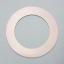HF帯 回転寿司皿管理向け PETラミネートICタグ 製品画像