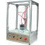 大気圧液面粉体プラズマ装置【ASS-400】 製品画像