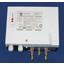漏洩防止システム『加圧タイプ/減圧タイプ』 製品画像