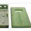 FRP加工サービス 製品画像
