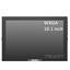 液晶ディスプレイ NEWAY CL1014MT 製品画像