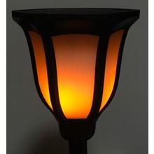 LEDトーチライト 製品画像