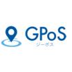 社用車管理サービス『GPoS』 製品画像