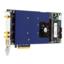 5GHz 高速A/Dボード (PCI Express) 製品画像