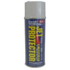 簡単フッ素樹脂塗装で腐食を防ぐ「ジェットプロテクター」 製品画像