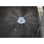ハイプレッシャーミストの産業用加湿システム 製品画像