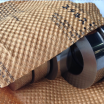エンボス加工の防錆紙「ステルス」★無料サンプル進呈中★ 製品画像