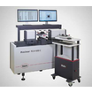 万能測長機『Precimar PLM 600-E/1000-E』 製品画像