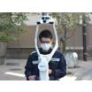 『SLAM技術を活用した3次元計測サービス』 製品画像