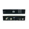 HD エンコーダ内蔵 OFDM変調器『HEM-3000』 製品画像