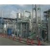 排ガス処理装置『塩化メチル燃焼除害装置(VOC排ガス処理装置)』 製品画像