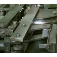 【世界に誇る日本の職人たちに選ばれた】搬送用部品ベルトの仕様選定 製品画像