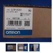 オムロン制御機器 PLC新品中古品生産中止品 製品画像