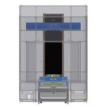 レンズ組立調整・検査用装置『MPro/DSC-E1UWシリーズ』 製品画像