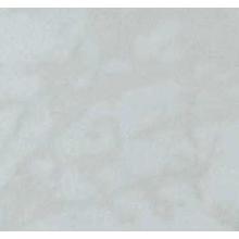 天然大理石『ビアンコ ローザ/ベルデ ローザ』 製品画像