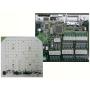 『プリント基板実装の受託製作サービス』 製品画像
