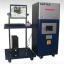 X線検査装置『EMT-J』 製品画像
