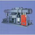 『PNEUMATECH社製 冷凍式ガスドライヤー』 製品画像