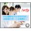 『Surfly』でWebからの問い合わせを簡単解決! 製品画像