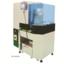 中型試料切断機 クリスタルカッターNeoProfessional 製品画像