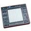 電子回路学習キット M21-7000 製品画像