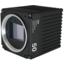 4800万画素 高解像度 小型CoaXPressカメラが新登場! 製品画像