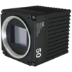 4750万画素 高解像度 小型CoaXPressカメラが新登場! 製品画像