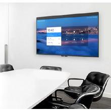 ZoomRooms専用オールインワン ビデオ会議ディスプレイ 製品画像