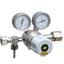 一般工業ガス用圧力調整器『COMET(CMH/CMLシリーズ)』 製品画像