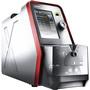 半自動【ワイヤーストリッパー】MIRA340 プログラム機能搭載 製品画像