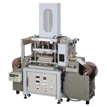 トムソン刃性能試験機『TSV型』 製品画像