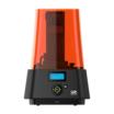 小型3DプリンターXYZ『PartPro100 xP』 製品画像