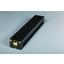 リチウムイオンキャパシタ『ULTIMO 高電圧モジュール』 製品画像