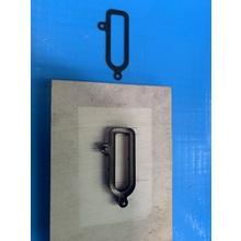 【トムソン加工事例】産業機器関係用のパッキン1 製品画像