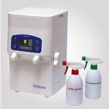 『強酸性水生成装置』LABO-SCI 製品画像
