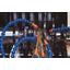 クーラント液・エア・水用『クーラントホース』 製品画像