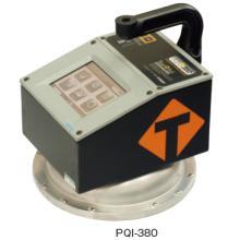 アスファルト舗装密度測定器 PQI-380 レンタルします! 製品画像
