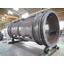 HARDOX(ハルドックス)耐摩耗鋼スクリーン・ふるい製品事例 製品画像