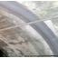 凹凸面対応導水工法『シール・ドレン』 製品画像