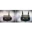 フルHD映像・音声伝送用 【小型・非圧縮アナデジ無線機】 日本製 製品画像